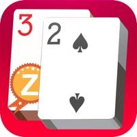 Codes for Card Solitaire Z by SZY Hack