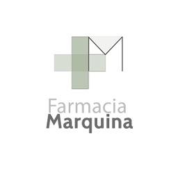 Farmacia Marquina