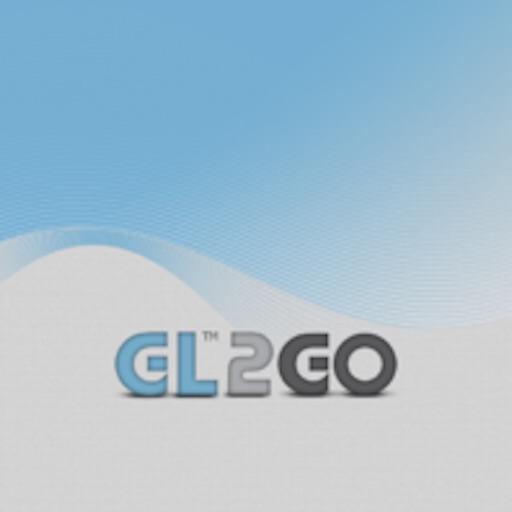 GL2GO