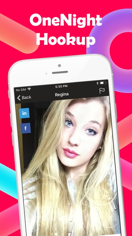 whats the best free dating app 6 best hook up apps for iphone, windows and android phones best hook up apps/sites for your this free dating app is available on both ios and android and was.