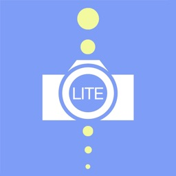 LED Photo Timer Lite