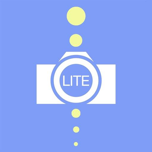 LED Photo Timer Lite
