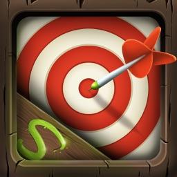 Target Smash Blitz
