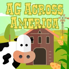 Activities of Agriculture Across America