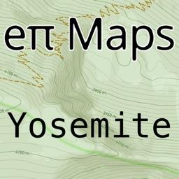 Offline Yosemite