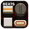 CasioTron Beats: Retro Drums