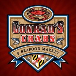 Conrad's Crabs