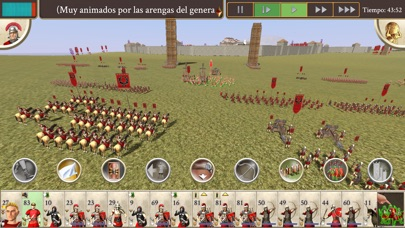 download ROME: Total War apps 2