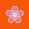 GOHAN - 日本餐廳