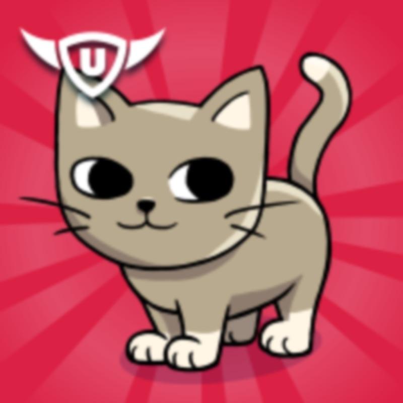 Cat Safari 2 Hack Tool
