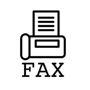 Fax Phone -Fax From iPhone App ios app