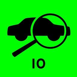 Eco Cr-IO