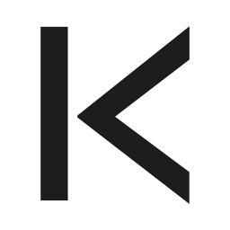 Koovs.com : Shop Fashion