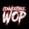 Convertible Wop