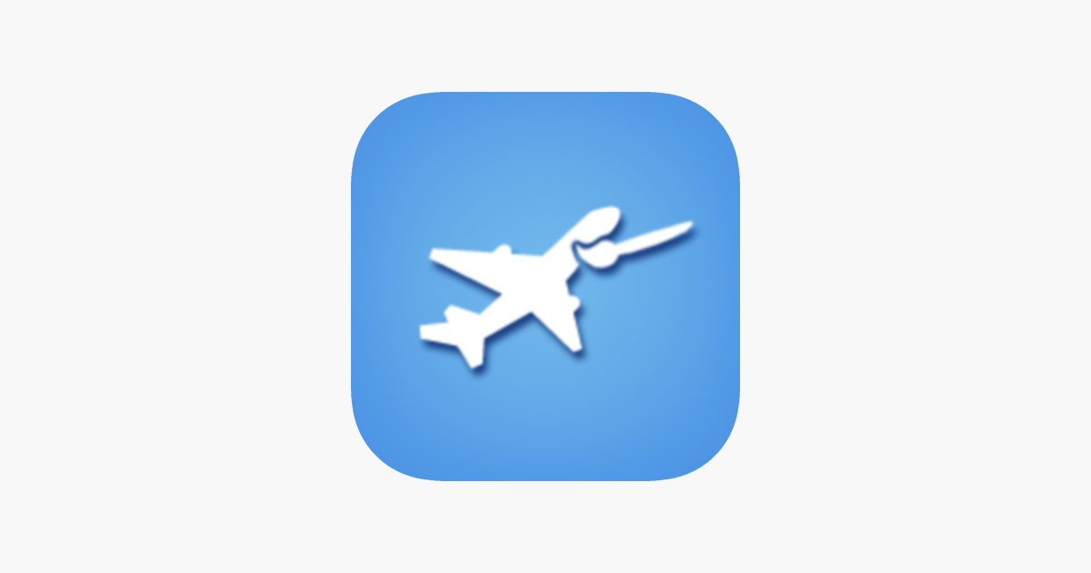 Airlines Painter On The App Store