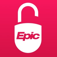 Epic Authenticator - Apps on Google Play