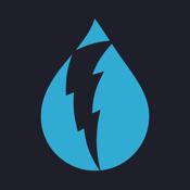 Dark Sky Weather app review