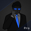 Hebrew Spy: Tel Aviv Ops Pro Icon