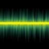 Ghost Speak - Alan O'Toole