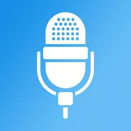 Speech & Text Translator Pro