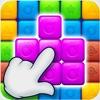 Candy Heroes Legend - iPhoneアプリ