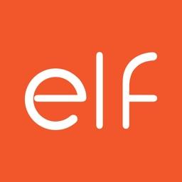 Eques elf