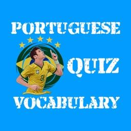 Game to learn Brazilian