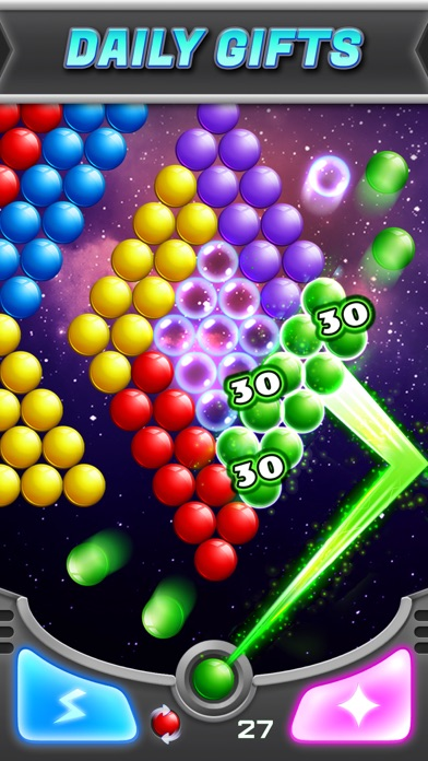 Bubble Shooter! Extreme Cheats (All Levels) - Best Easy Guides/Tips/Hints