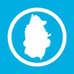 Populares Lugo App