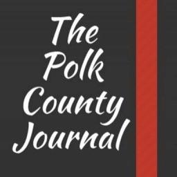 The Polk County Journal