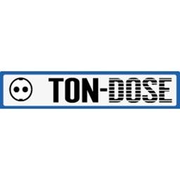 Ton-Dose