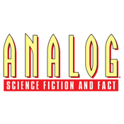 Analog Science Fiction Andfact app review