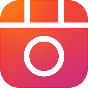 Collage Maker - Live Collage Photo & Video app