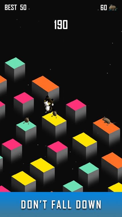 Zara Cat - New Games 2017 screenshot-4