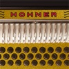 Hohner-FBbEb Xtreme SqueezeBox Reviews