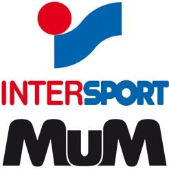 Intersport MuM Buchen on the App Store