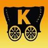 Find Friends & Phone – Karavan