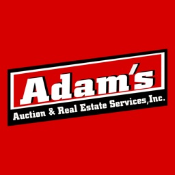 Adam's Auction and Real Estate