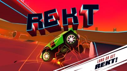 REKT! app image