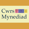 Cwrs Mynediad