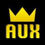 Aux King