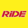 RiDE: The Motorcycle Magazine