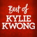 Best of Kylie Kwong
