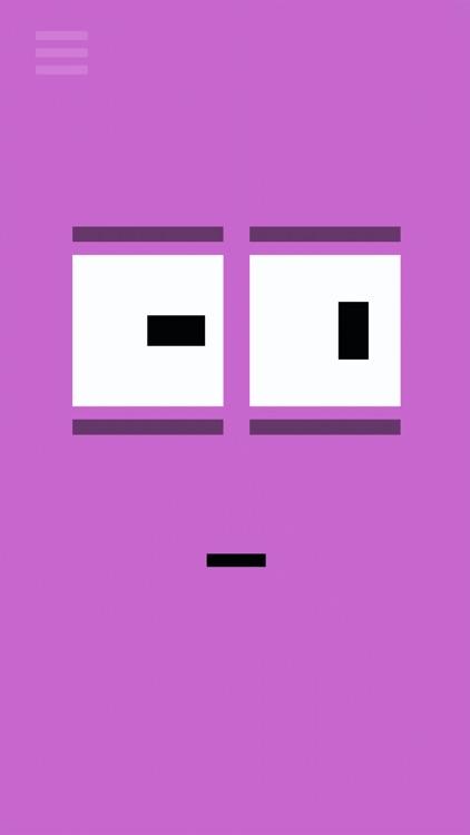 Pixel screenshot-3
