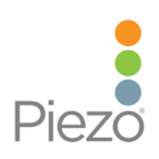 ‎StepsCount Piezo