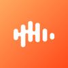 Castbox - The Podcast App