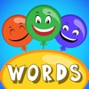 Sight Words Balloons - iPhoneアプリ
