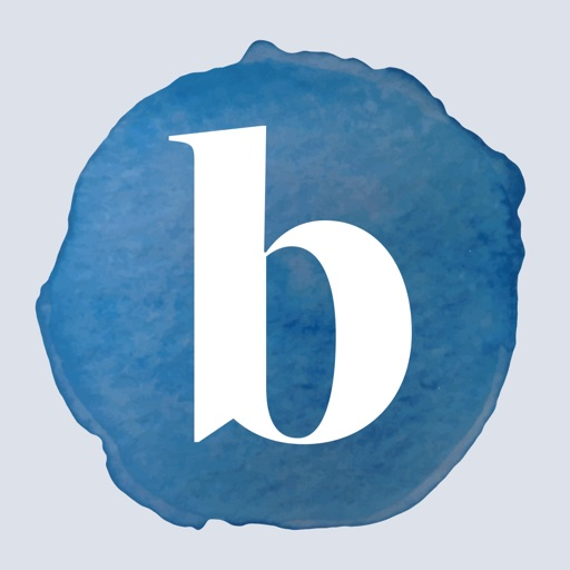 Bender CT