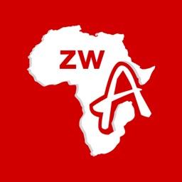 AfricaBet Zimbabwe