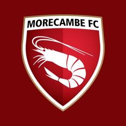 Morecambe Official App